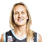 Adriana Knezevic